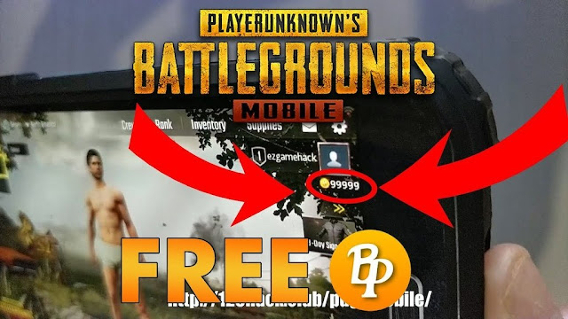 Pubg Tools Hack Uc And Bp 2019 Uc Pubgmo Sitepubgcash Club Pubg - downloading applications for android !   from malavida is simple and safe all the android ucbrowser 7 0 185 1002 english uc browser
