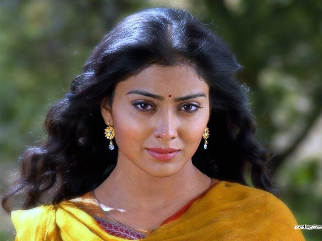 Shriya Saran High Resolution Images: All Celebrity In: Shriya Saran High Quality Hot Pictur