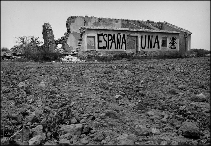 fotografia,españa,una,referéndum,cataluña,españa,democracia