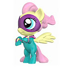 My Little Pony Regular Fluttershy Mystery Mini