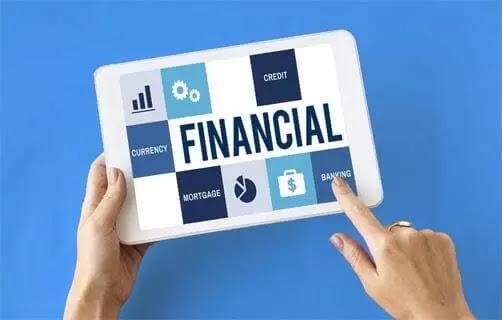 Mengatur Manajemen Keuangan Usaha Kecil Secara Efektif