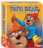 http://theplayfulotter.blogspot.com/2016/05/papa-bear.html
