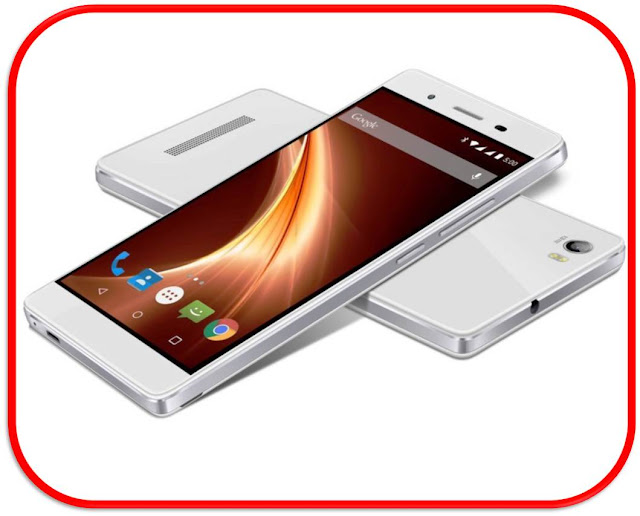 New Launch Smartphone And Best Cell Phone With Pictures