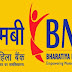 Bharatiya Mahila Bank Recruitment 2016 For Chief Information Officer