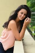 Larissa bonesi new glam pix-thumbnail-4