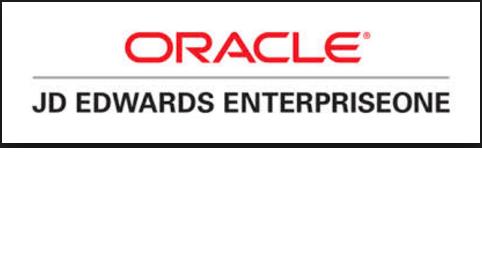 JD Edwards Enterprise One: Retrieve Media Object Text Using the