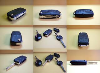 Car Duplicate Keys: Duplicate Keys Specialist