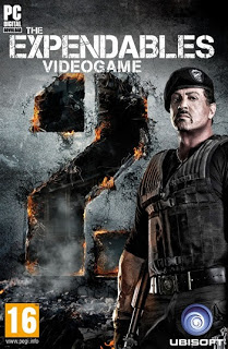 DOWNLOAD GAME KHUSUS PC THE Expendables 2 Videogame Full Version GRATIS