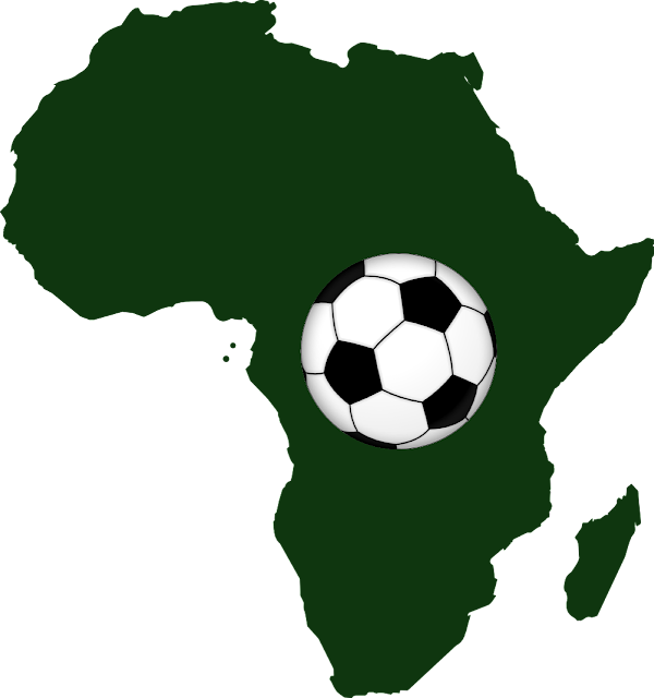 تردد القنوات المفتوحة الناقلة لبطولة الأمم الإفريقية 2017 بالجابون