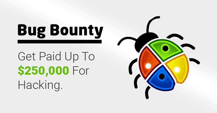 microsoft-bug-bounty-program-windows.png