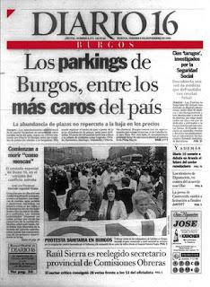 https://issuu.com/sanpedro/docs/diario16burgos2573