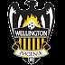 Daftar Pemain Skuad Wellington Phoenix FC 2017/2018