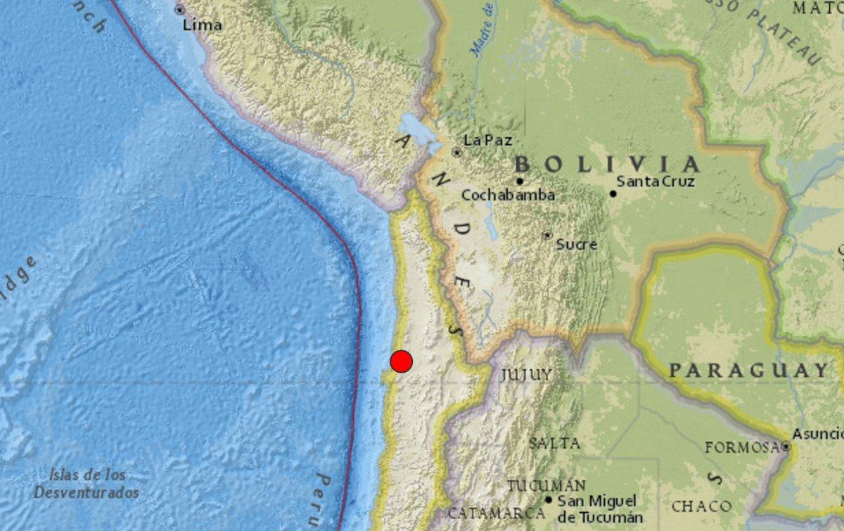 Resultado de imagen para terremoto peru 2017
