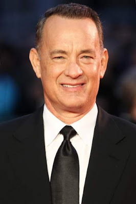 قصة حياة توم هانكس (Tom Hanks)، ممثل أمريكي، من مواليد يوم 9 يوليو 1956.