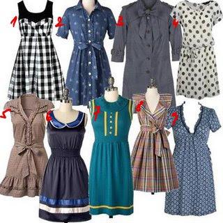 como transformar uma ideia em vestido