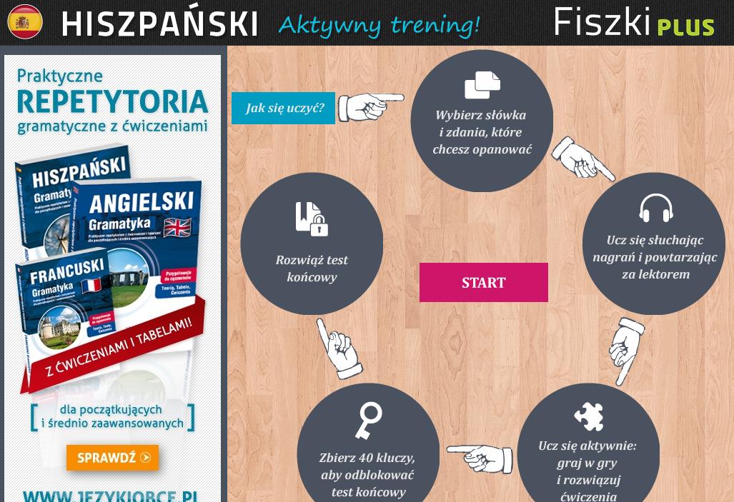 Rewelacyjny AnnRK: Myśli i słowa wiatrem niesione: Fiszki Plus najlepsze KQ97