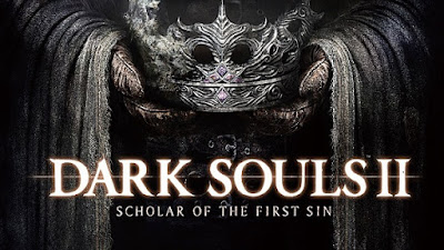 Download Dark Souls 2 Scholar of The First Sin Game