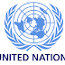 UNITED NATIONS BOTSWANA CAREERS