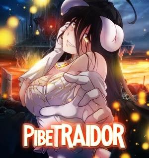PiBeTrAiDoR