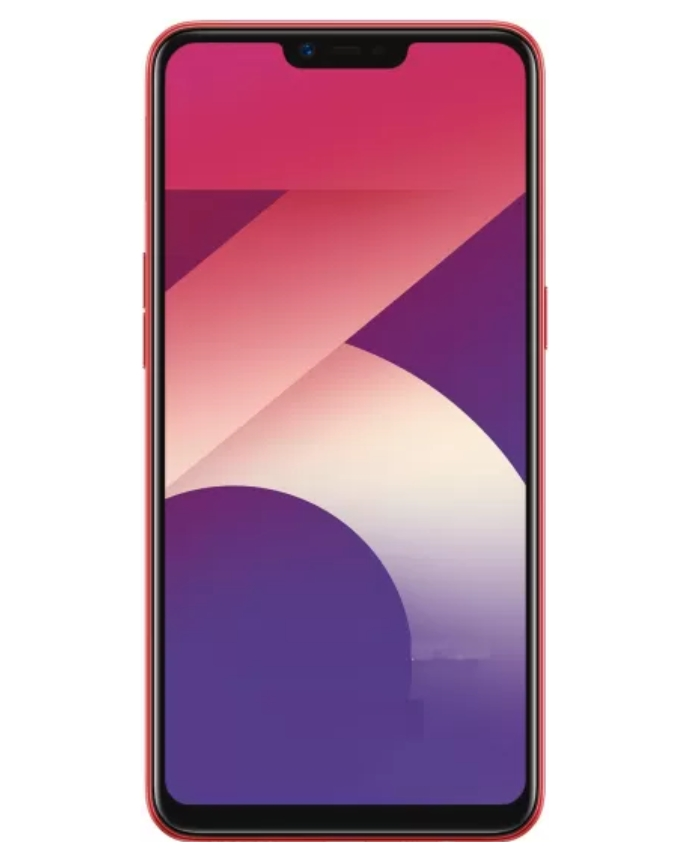 Oppo A3s 3GB RAM + 32GB internal storage version is now available on