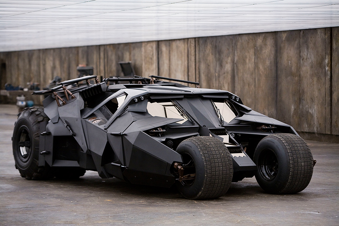 dell on movies pointless list best batmobile pointless list best batmobile