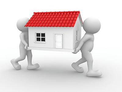 Cách tham khảo giá dịch vụ chuyển nhà