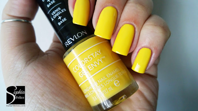revlon colorstay - casino light