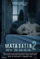 Download Mata Batin 2 (2019) Full Movie