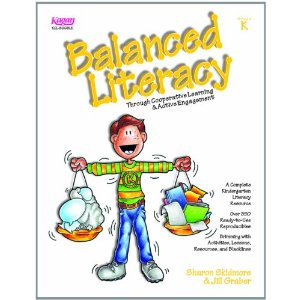 Kagan cooperative learning book review