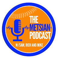 A METSIAN PODCAST Special Edition: JAN 2021