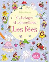 http://leslecturesdeladiablotine.blogspot.fr/2017/07/coloriages-et-autocollants-les-fees.html