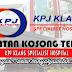 Jawatan Kosong di KPJ Klang Specialist Hospital - 6 December 2017