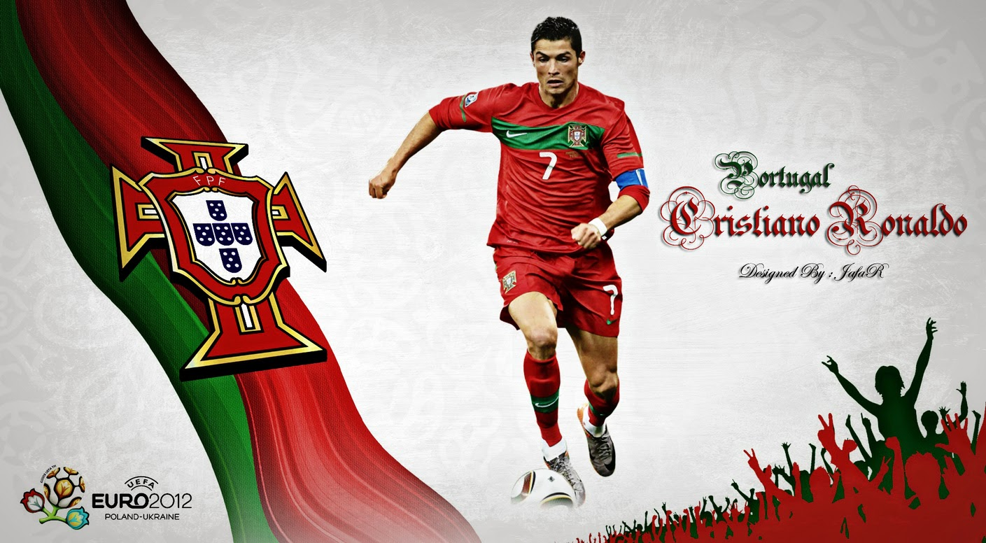 Cristiano ronaldo portugal hd wallpapers - C ronaldo wallpaper portugal ...