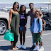 Meet Kevin Hart's Gorgeous Family!