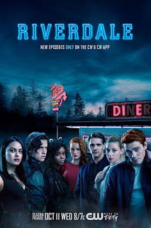 Review – Riverdale: 2ªTemporada