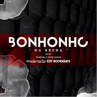 Resultado de imagem para Dj Malvado Feat. Edy Rodrigues , Tchoboly & Puto Ivanex