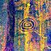 Descubren más pinturas Rupestres en Machu Picchu