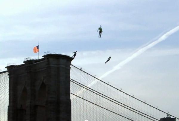 mrtechpathi_men_flying_over_nework_city