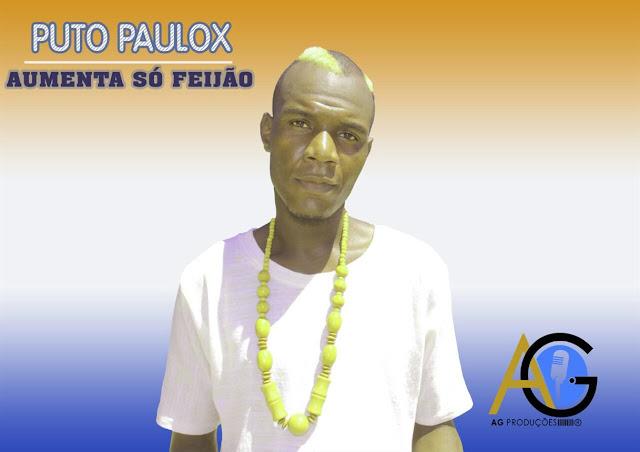 Puto-Paulox-Bruno-King-Pai Banana-Minha-Mãe