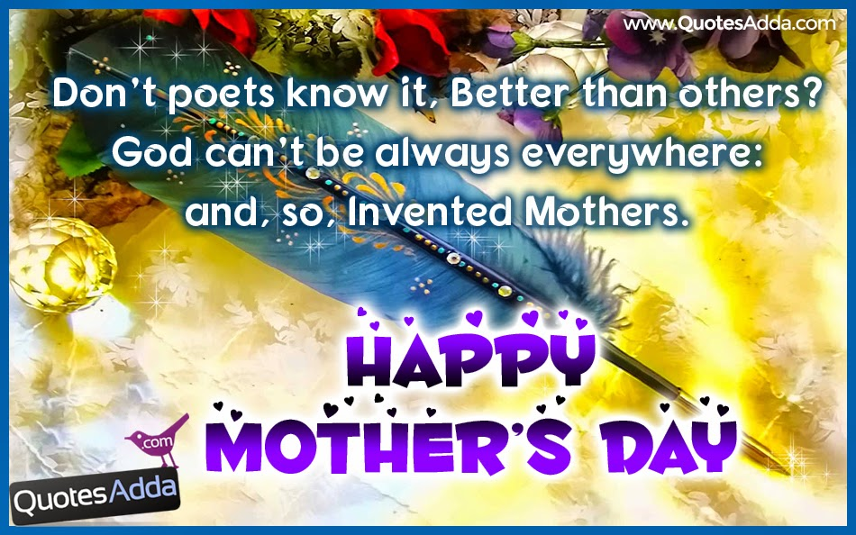 happy-mothers-day-greetings-english