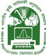 Indian Agricultural Statistics Research Institute (www.tngovernmentjobs.in)
