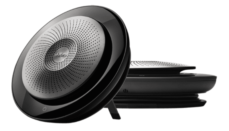 Jabra Speak 710 For Unified Communication Arrives In PH