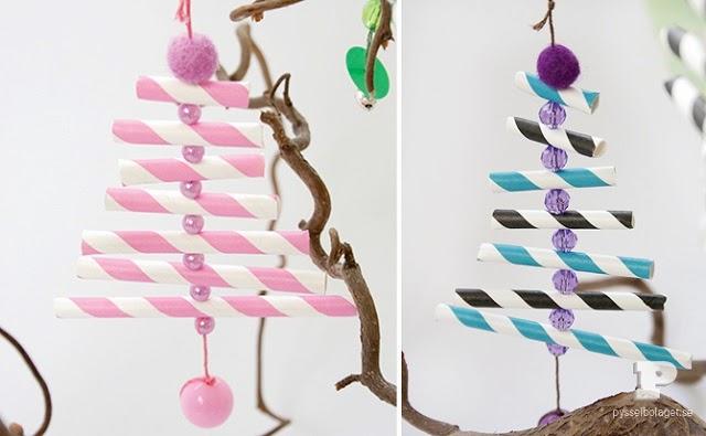 Imagenes fantasia y color manualidades faciles para - Manualidades faciles y baratas ...