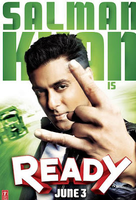 Ready (2011) Movie Wallpapers, Asin and Salman Khan Ready Movie First Look Posters Wallpapers Stills Pics