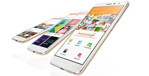 Aplikasi HP ASUS Zenfone Terbaik