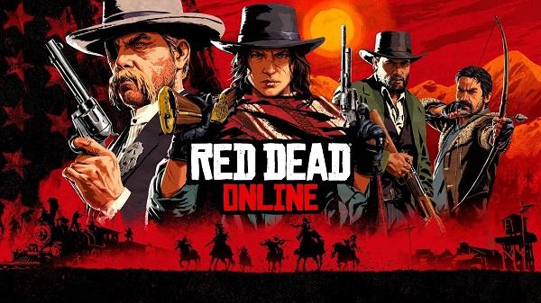 رسميا Red Dead Online يغادر مرحلة البيتا ابتداء من اليوم و محتويات ضخمة في التحديث الجديد !