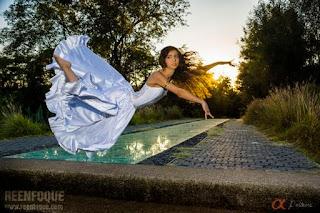 mujeres-fotografias-artisticas