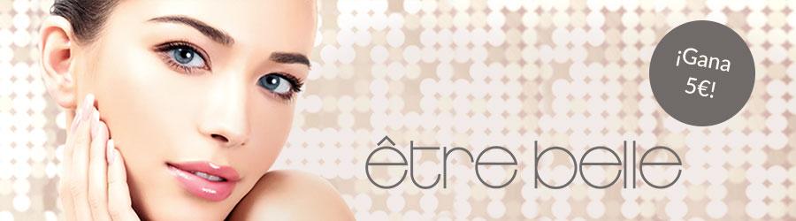 http://etre- belle.es?utm_source=blogger&utm_medium=ptb&utm_campaign=launch&utm_term= 30