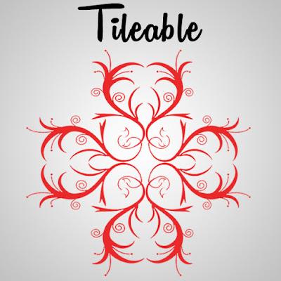 Tileable