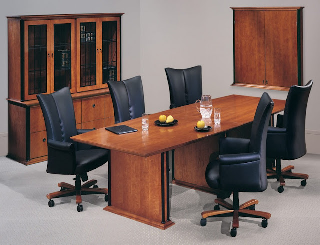 best buying office desk furniture used sets for sale online